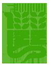 iziz_logo