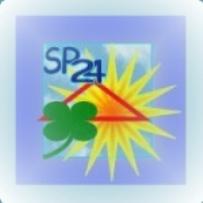 Nasza szkoła – SP24