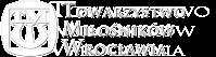 Przedszkolna Nagroda Wrocławia