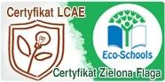 Szkoły dla Ekorozwoju