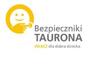 Bezpieczniki Taurona