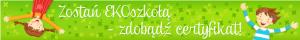 zielona_flaga